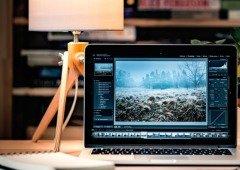 7 boas ferramentas online para remover o fundo da imagem!