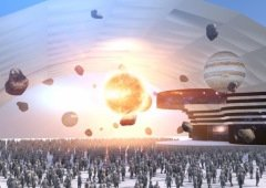Festival Coachella oferece experiência de Realidade Aumentada
