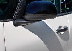 Fiat 500 para fãs da Google foi lançado, mas não vais poder comprar