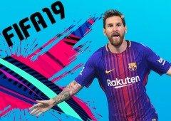 FIFA 19: Crianças esvaziam conta bancária dos pais ao tentar comprar o Leonel Messi!