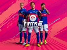 Fifa 19 Ultimate Team: Equipa da Semana 28 é um mimo