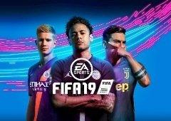 Fifa 19 Ultimate Team: Equipa da Semana 30 com vários destaques
