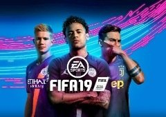 Fifa 19 Ultimate Team: Equipa da Semana 31 com representante português