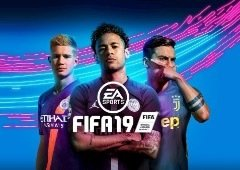Fifa 19 Ultimate Team: Equipa da Semana 32 com recordista