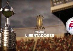 FIFA 20 anuncia chegada da Copa Libertadores oficialmente (vídeo)