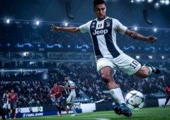 FIFA 20 com melhorias confirmadas antes da apresentação oficial