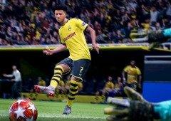 Fifa 20 Demo: vídeo compara gráficos com o Fifa 19 e desilude