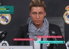Fifa 20. EA Sports promete resolver problemas do Modo Carreira