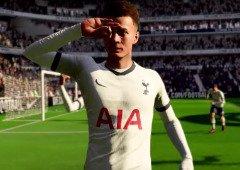 FIFA 20 foi o jogo físico mais vendido na Europa em 2019