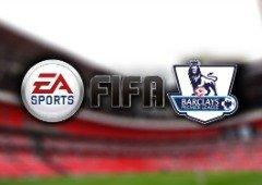 FIFA 20 vai dar vida às transmissões dos jogos da Premier League!