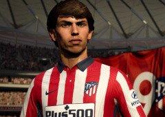 FIFA 21 é o jogo físico mais vendido em Portugal: vê os mais populares