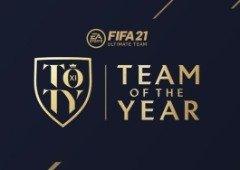FIFA 21: Equipa do Ano foi revelada e está deixar os fãs furiosos!