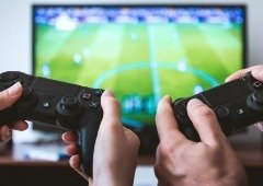 FIFA 21 está disponível ao preço mais baixo do ano na PlayStation Store