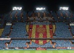 FIFA 21: Os novos estádios confirmados e a esperança para o Brasileirão