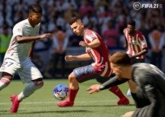 FIFA 21 recebe funcionalidade de segurança que vai fazer muitos jogadores chorar!