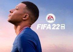 FIFA 22 chega à PlayStation, Xbox, PC e Stadia: conhece as novidades