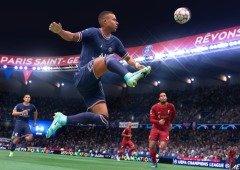 FIFA 22: Modo Carreira terá finalmente uma das opções mais pedidas