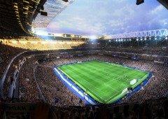 FIFA 22 pode ser o último jogo FIFA
