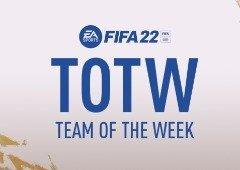 FIFA 22 Ultimate Team: jogador da Liga Portuguesa em destaque na Equipa da Semana