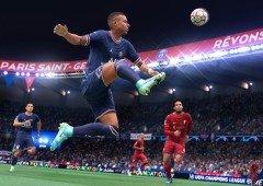 FIFA quer milhares de milhões da EA Sports. Em causa está o nome FIFA