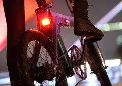 Fiido X: esta é a nova bicicleta elétrica com autonomia incrível