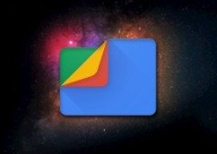 Files do Google tem novidades que te vão fazer poupar tempo