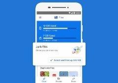 Files do Google vai em breve ter integração com o Chromecast