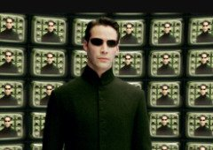 Filmagens do The Matrix 4 foram suspensas por causa do Coronavírus