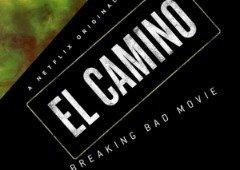 El Camino: Filme de Breaking Bad já tem trailer e data de lançamento na Netflix