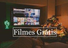 3 filmes grátis na Netflix para ver este natal