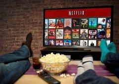 Emmy 2018 - Netflix recebeu mais nomeações que HBO