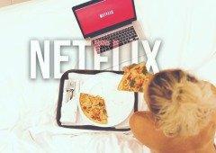 Como ver mais filmes e séries na Netflix com uma VPN