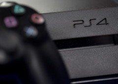 PS5: Sony deixa de fabricar a PS4 e força transição para a nova geração