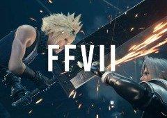 Final Fantasy VII: dois novos jogos grátis a caminho do Android e iOS