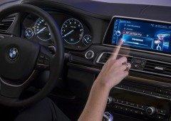 Finalmente! BMW passará a suportar Android Auto nos seus carros em 2020