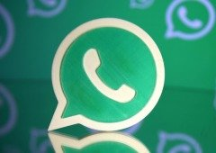 Finalmente vais poder dizer não aos grupos indesejados no WhatsApp
