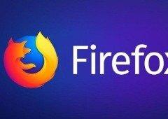 Firefox corrige falhas críticas no seu browser. Atualiza já o teu!