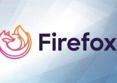 "Firefox para Android tem fim marcado! Experimenta o substituto ""Fenix"""