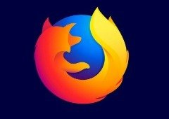 Firefox dá-te a privacidade que procuras ao bloquear 'trackers' de navegação