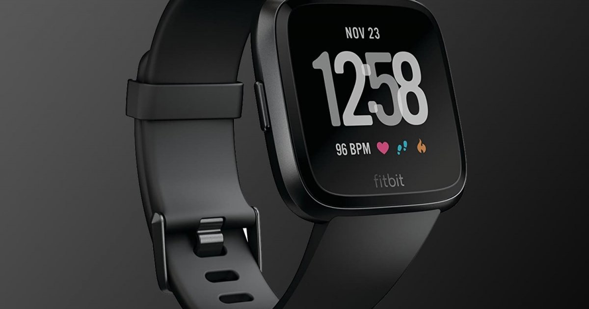 984a5d51a5a Os 8 melhores smartwatch de 2018 para quem quer mais que horas - 4gnews