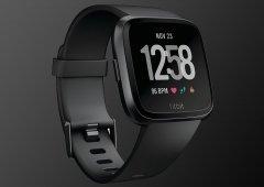 Os 8 melhores smartwatch de 2018 para quem quer mais que horas