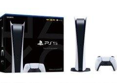 FNAC faz asneira com o preço da PS5 e os utilizadores não perdoaram!