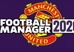 Football Manager pode vir a perder o Manchester United! Entende