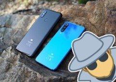 Forbes acusa Xiaomi de espiar os seus utilizadores! Sabe como