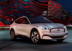 Ford cancela planos para carro eléctrico revolucionário. Sabe os detalhes