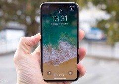 Fornecedor de ecrãs da Apple está à beira da falência