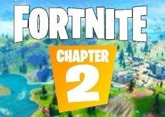 Fortnite Capítulo 2: trailer dá-nos pistas do que esperar da nova temporada