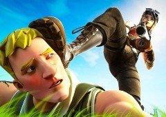 Fortnite: Epic Games baniu streamer batoteiro com mais de 2 milhões de seguidores!