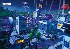 Fortnite: Jogadores morrem de forma hilariante depois do último patch