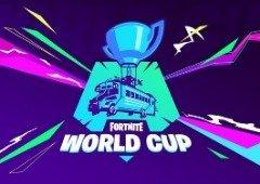 Fortnite: Mais de 1200 jogadores banidos do Campeonato do Mundo